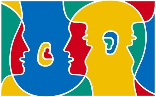 evropski-dan-jezika