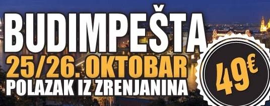 minos-travel-budimpesta