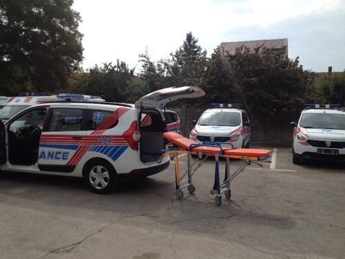 nova-vozila-hitna-pomoc