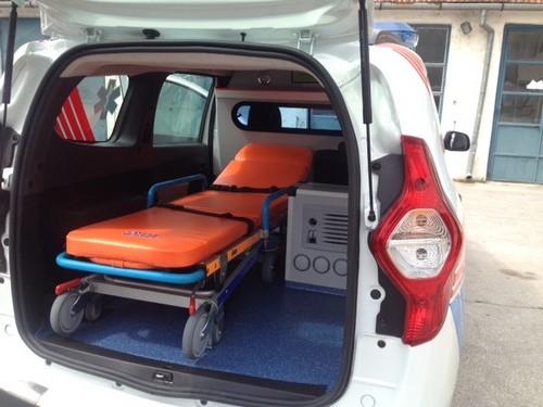 nova-vozila-hitna-pomoc2