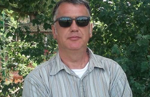 zoran-kostic-cane