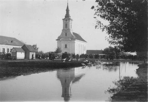 Kumane_1934