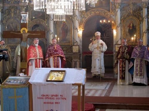 crkva-sevtog-nikolaja