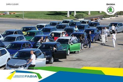 fabia-spanija2