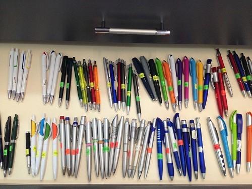 hemisjke olovke