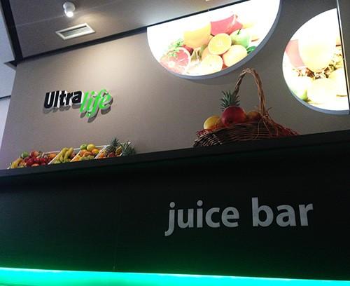juce-bar-2