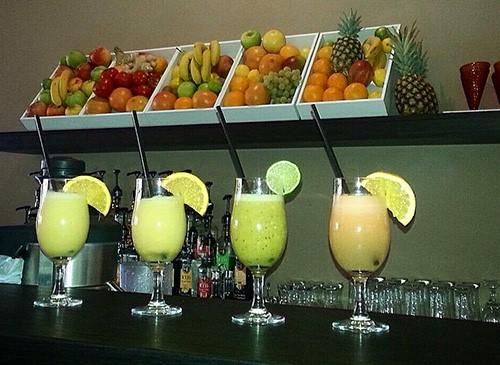 juice-bar-02