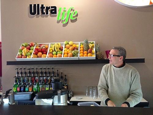 juice-bar-6