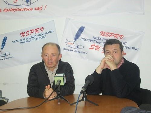 konferencija-prosvetari