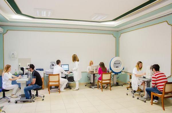 kuca-zdravlja-ocni-pregledi