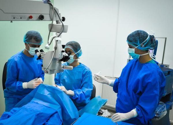 kuca-zdravlja-operacija