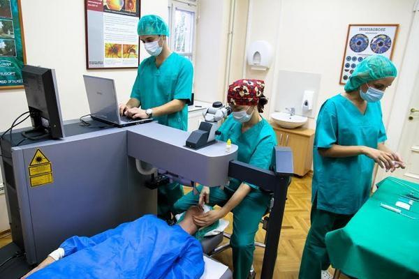 kuca-zdravlja-operaciona-sala