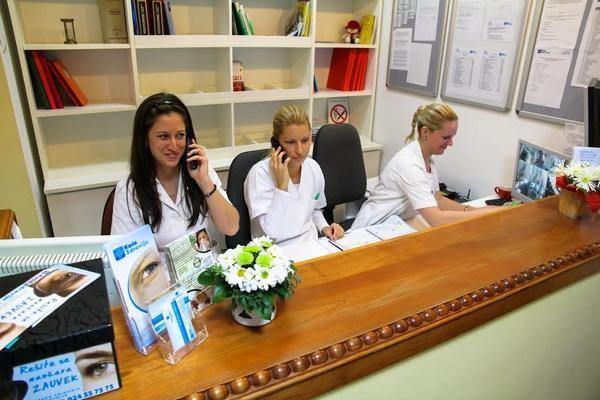 kuca-zdravlja-recepcija