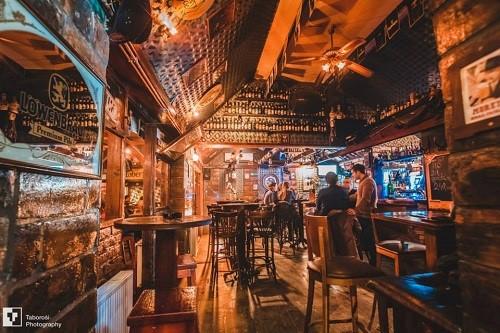 lion-pub-dnevna