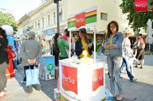 persu-stand