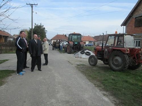 poljoprivreda-klek