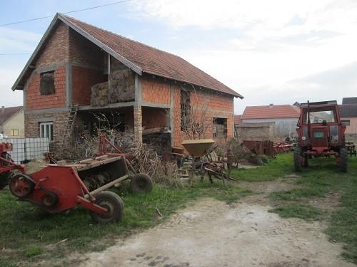 poljoprivreda-klek1