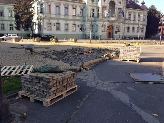 rekonstrukcija-trga