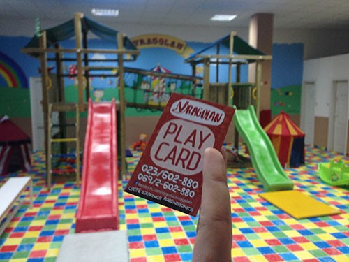 vragolan-kartica-play-card