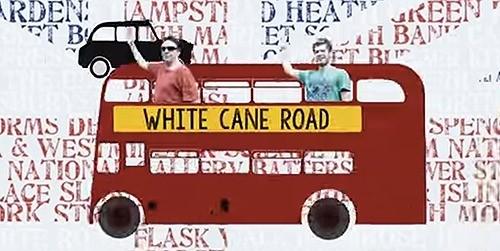 white-cane-road-start-london-