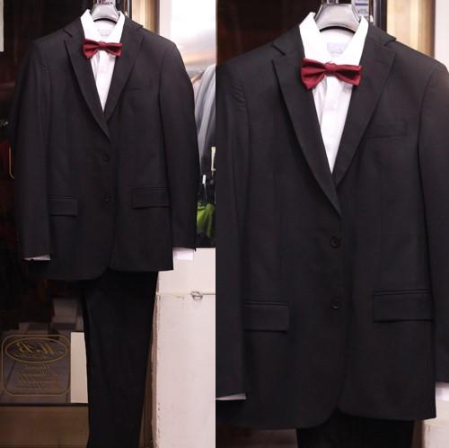 butik-mb-tekstil-i-love-zrenjanin-crno-odelo-bela-kosulja-masna