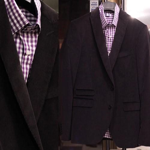 butik-mb-tekstil-i-love-zrenjanin-somot-sako-karirana-kosulja