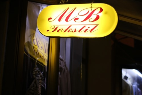 butik-mb-tekstil-i-love-zrenjanin