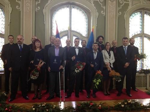 dobitnici-nagrade-grada-zrenjanina
