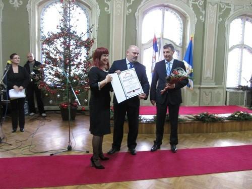 dodela-nagrada-grada-zrenjanina1