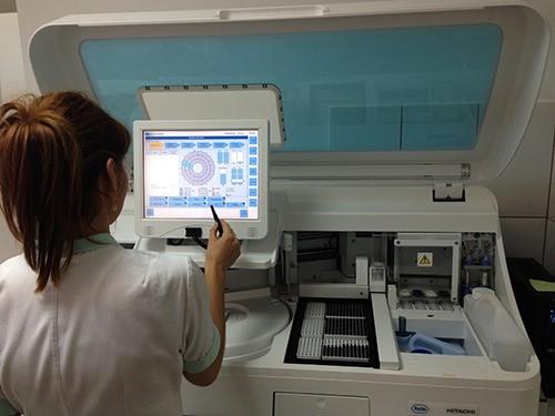 jugolab-laboratorija-zrenjanin