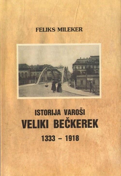 knjiga-istorija-varosi