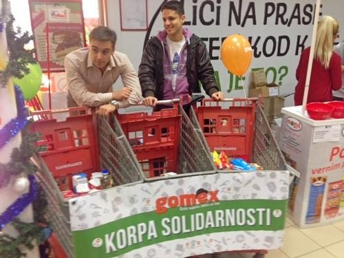 korpa-solidarnosti0