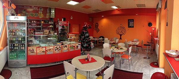mex-fast-food-cafe