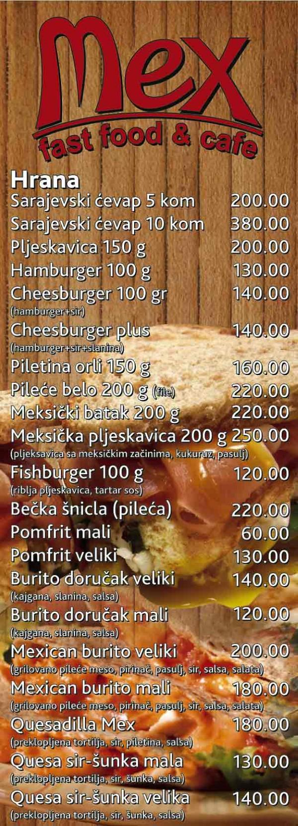 mex-fast-food-jelovnik-hrana-zrenjanin