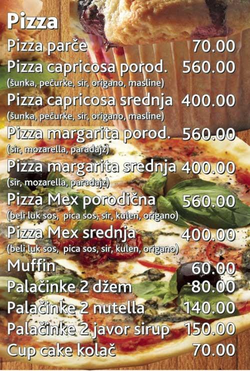 pizza-ponuda-mex-fast-food-zrenjanin