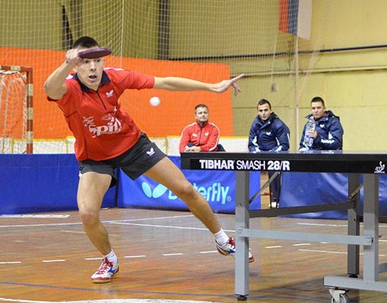 Ilija Majstorović