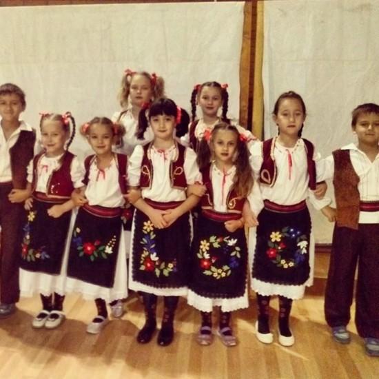 Plesni-centar-folklor