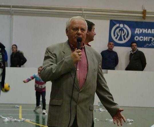 Rajko Kijac