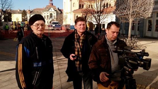 film-sava-damjanovic