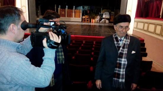 film-sava-damjanovic1