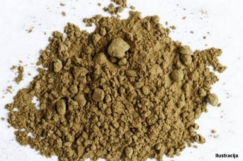 heroin-prodaja-hapsenje-zrenjanin