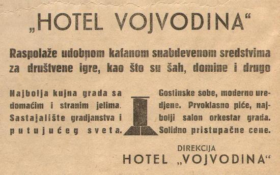 hotel-vojvodina