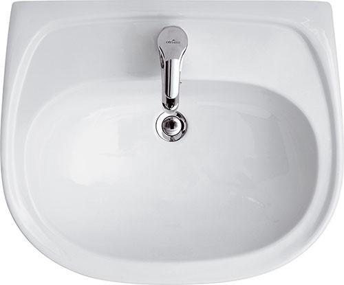 lavabo-market-60