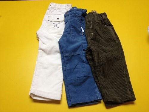 milupino-pantalone-decak