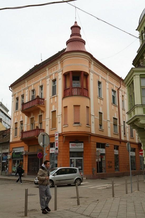 palata-panji