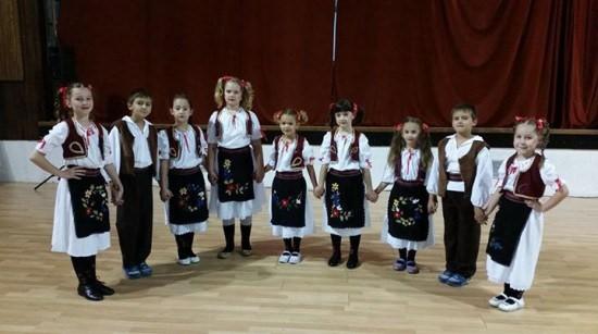 plesni-centar-folklor 2