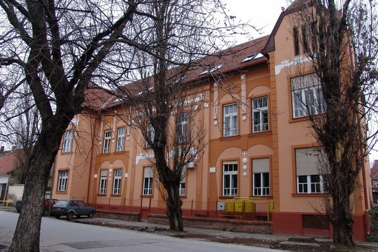sanatorijum-dr-jovana-kleica
