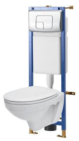 sanitarija-astra
