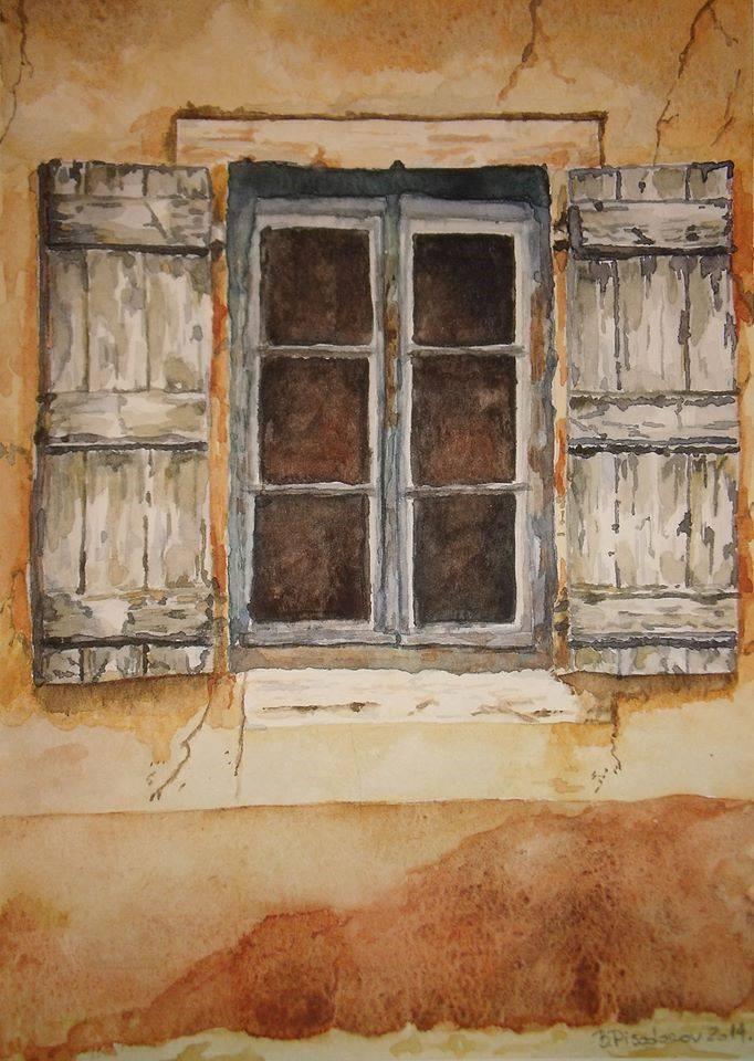 stari-prozor