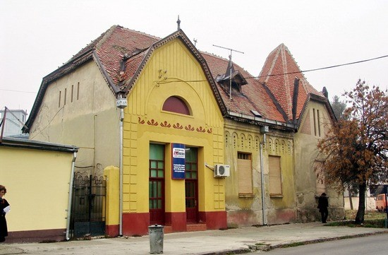 vila-janosa-panjija